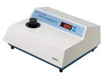 龙岩浊度计WGZ-200供应,仪电物光浊度计厂家直销,性价比高浊度计现货