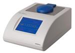 厦门自动阿贝折射仪WYA-Z价格,仪电物光自动阿贝折射仪厂家,重复性好、体积小巧