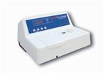 龙岩荧光分光光度计930N报价,仪电分析荧光分光光度计厂家,荧光分光光度计现货
