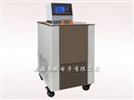 天津供应低温恒温循环器,智能液晶高低温恒温循环泵,厂家直销高低温冷却液循环机价格