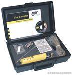BWD电动采样泵,GA-SPAK电动采样泵配合单一和多种气体检测仪使用