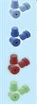 GC 隔垫    11mm 高温    25/包装,货号:502 289