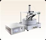 北京华测试验仪器有限公司 新型导热系数测试仪