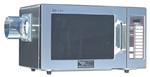 MRA实验室微波消解仪BP-110(中国)