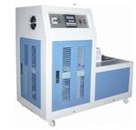塑料低温脆化试验机CJD-III型