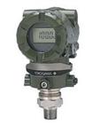 全网最低价蒸馏塔绝压变送器,蒸发器结晶绝对压力变送器