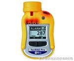氧气/氯化氢、氟化氢气体检测仪PGM-1860