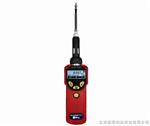 UltraRAE 3000特种VOC检测仪,石油化工专用PGM-7360检测仪