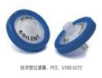 Captiva Polyethersulfone滤膜,货号:5190-5096