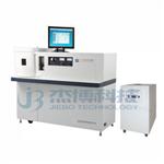 JB-1000单道扫描等离子体光谱仪