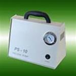 国产无油式 PS-10 真空泵|隔膜真空泵特点