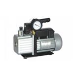 国产无油真空泵|隔膜式 WV型 真空泵技术参数
