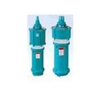 国产WZ型无油真空泵|干式真空泵技术特点
