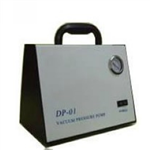 国产 DP系列 真空泵|无油隔膜式 DP-01 真空泵