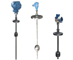 磁浮球液位计的生产厂家,磁浮球液位计的说明介绍,磁浮球液位计的使用
