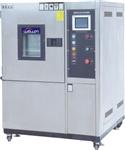 恒温恒湿试验箱详细说明/恒温恒湿试验箱操作图示