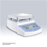 福建磁力搅拌器供应商,加热型磁力搅拌器MS300报价,上海般特磁力搅拌器厂家直销