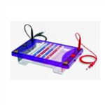 Midi  Plus 10水平电泳上海特价销售