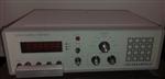 PC36c直流电阻测试仪,导体直流电阻测试仪