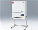 SI411C/611C福建高温干热灭菌器总代理,自然对流型干热灭菌器现货,雅马拓干热灭菌器直销