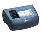 便携式色度仪LICO620技术参数 应用
