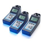 哈希MP系列pH计上海价格 溶解固体测定仪旦鼎特卖