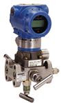 原装Rosemount/罗斯蒙特3051S型高精度系列变送器