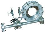 流量测量节流装置生产厂家,流量测量节流装置产品报价