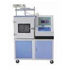沥青混合料综合性能试验系统