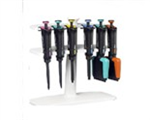 热电Finnpipette® F2移液器