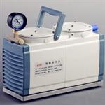 GM系列两用型隔膜真空泵  GM-1.0A 隔膜泵上海特卖