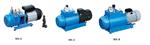 无油真空泵 WX系列无油真空泵  WX-0.5真空泵