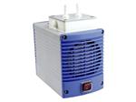 CHEMVAK防腐蚀隔膜泵| 德国C600 防腐蚀隔膜泵