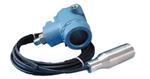 投入式液位变送器生产商,投入式液位变送器产品报价