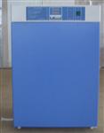 隔水式培养箱