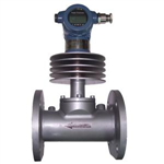 沼气流量计,厂家供应沼气流量计,沼气流量计的特点