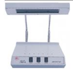 三用紫外分析仪 ZF-2