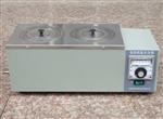 电热恒温水浴锅 HH.S11-2-S