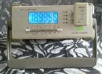 QJ57数字直流电桥,双臂电桥,数显导体电阻测试仪