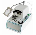 ZQP-86振动切片机