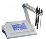 DZS-708-C型多参数水质分析仪