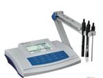 DZS-706-C型多参数水质分析仪