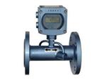 厂家供应管道式超声波流量计,管道式超声波流量计的特点和价格