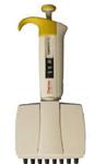 热电(芬兰雷勃)Finnpipette F3 多道移液器