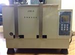 水浴血液溶浆机,JYSC-8溶浆机价格,血液振荡融浆机,数显医用血液融浆机