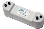 戴安离子色谱阴离子抑制器(AERS500 阴离子抑制器4mm,082540)