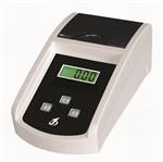 GDYK-601S室内空气现场臭氧测定仪