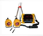 非金属超声检测仪 混泥土检测仪 检测仪
