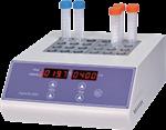 福建DH100-2干式恒温器供应商,性价比高金属浴现货,瑞城干式加热器质量怎么样