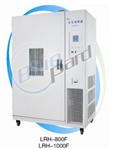 上海一恒MJ-500F-Ⅰ生化培养箱/霉菌培养箱